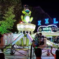 Feria de sabadell 2017