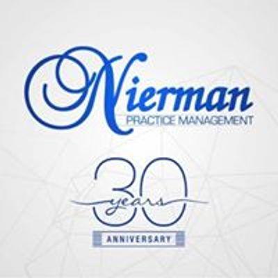 Nierman Practice Management