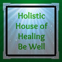 Holistic House of Healing, LLC