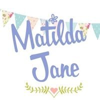 Matilda Jane Party