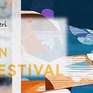 Modern Art Festival
