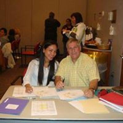 ATECAM Holistic Nursing Live Lectures