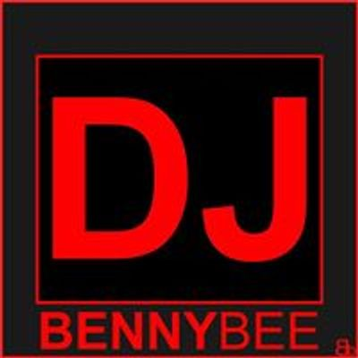DJ BennyBee