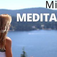 Happittude - Mind &amp Meditation