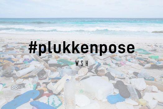 lesund Sppelrydding Klimafestivalen  112 plukkenpose