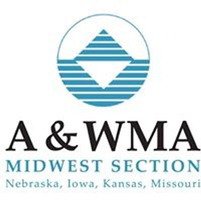 Midwest Section - Air & Waste Management Association