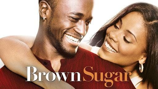 Classic Black Films Series Brown Sugar (2002) Film Viewing and Discussion