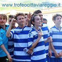 12 Trofeo Citt di Viareggio