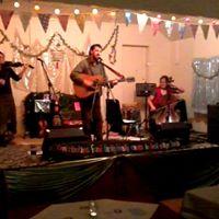 Fri 1st December - Holwell Performance Night - 7pm