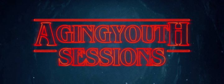 Aging Youth Sessions