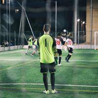 3 Torneo di Calcio a 5