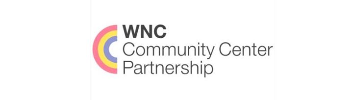 WNC Community Center Valentines Day Open House