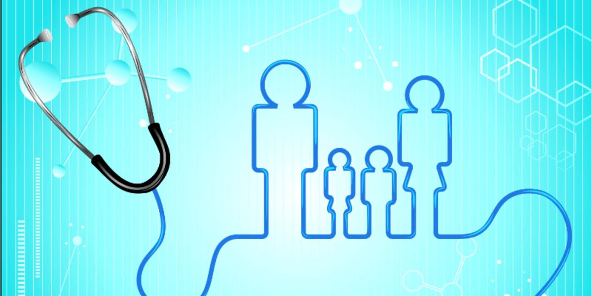 HealthTech Entrepreneurs helping HealthTech Entrepreneurs