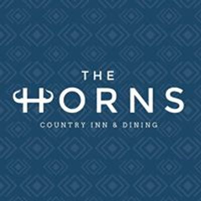 The Horns Pub & Dining