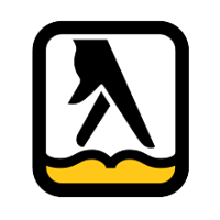 BD Yellow Pages
