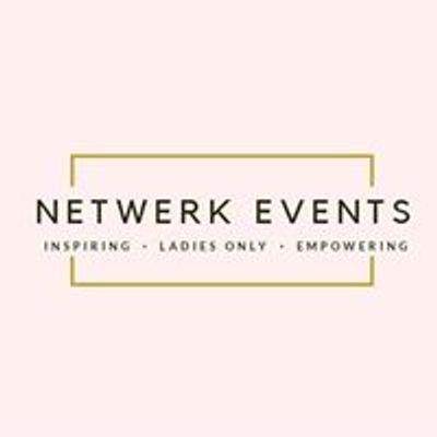 Netwerk Ladies Only