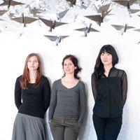 Festival Novalis - Trio Catch