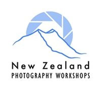 New Zealand Photography Workshops