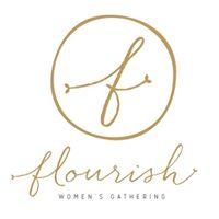 Flourish Women's Gathering
