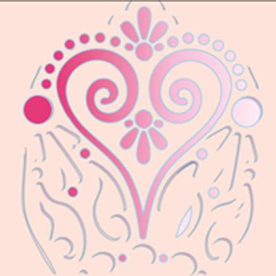 Ascenção d' Alma - cura pelo coração