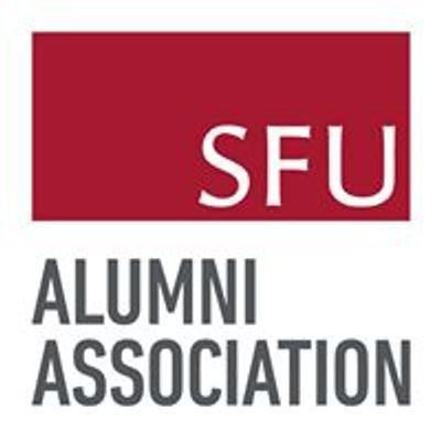 SFU Alumni