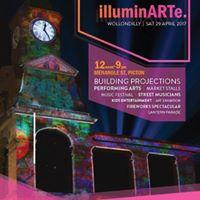 2017 IlluminARTe Wollondilly Festival