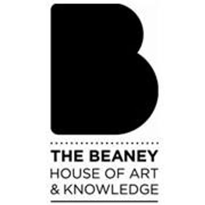 The Beaney