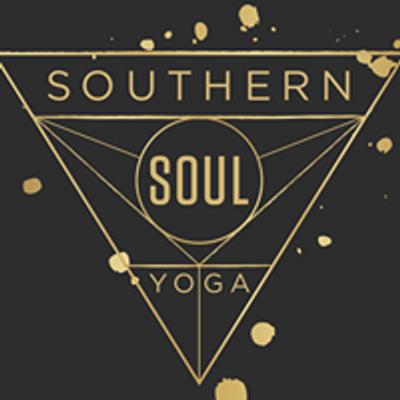 Southern Soul Yoga