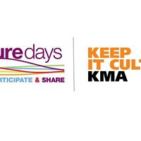 Culture Days at the KMA