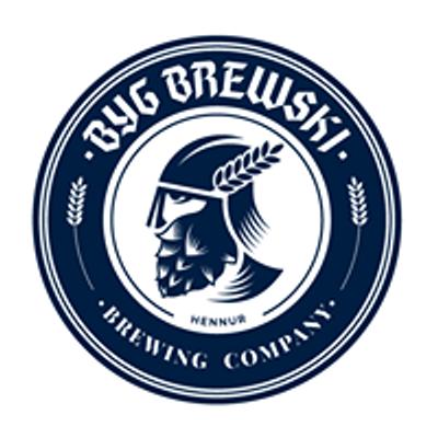 Byg Brewski Brewing Company - Hennur
