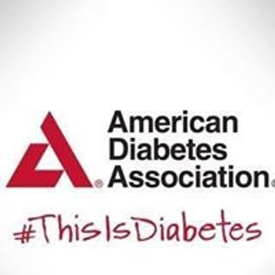 American Diabetes Association - Bay Area