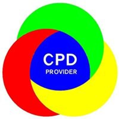Upswing Learning  Center CPD Provider