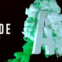 ABODE - March Terrace Takeover