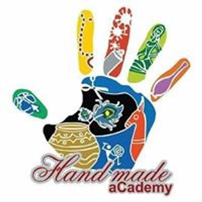 Handmade Academy         |    الصفحة  الرسمية  لأكاديمية الحرف اليدويه