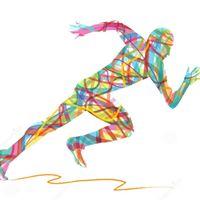 Enthusia Marathon