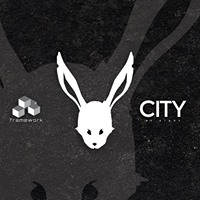 Kittens vs Rabbits - All Night Dancing 11pm to 6am
