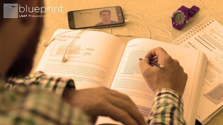 Free lsat seminar at georgetown university washington free lsat seminar at georgetown university malvernweather Choice Image