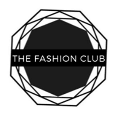 Fashion Club John Cabot University