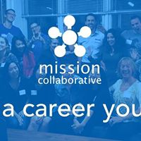 Design a Career You Love Intro to the Career Catalyst Program