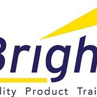 Bright - Exeter