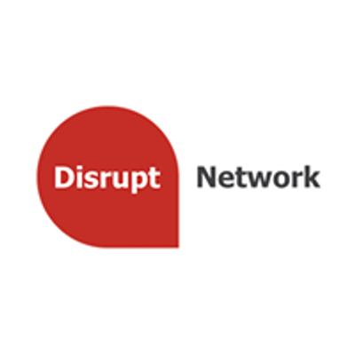 Disrupt Network Community
