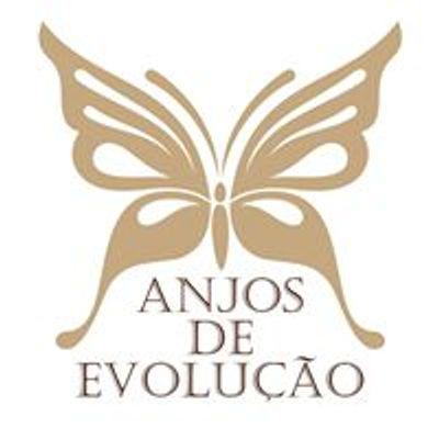 Anjos de Evolução