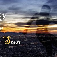 Valley Of The Swingin Sun - West Coast Swing