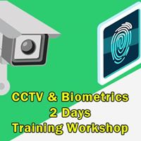 CCTV and Biometrics Training in Chennai