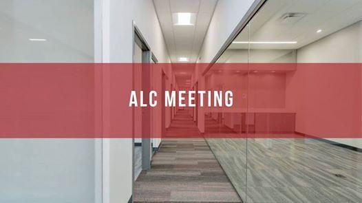 ALC Meeting