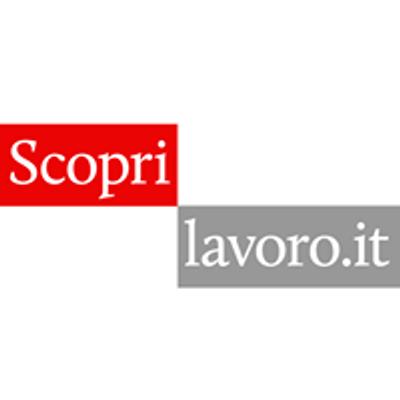 Scoprilavoro.it