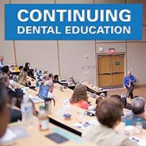 Contemporary Cosmetic Dentistry At Loma Linda University School Of