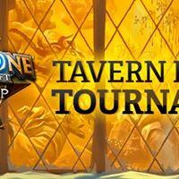 Pilsner Fireside Gathering - Tavern Hero Qualification