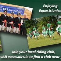 Riding Clubs Festival