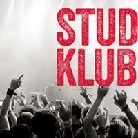 Studentenklubnacht - Dienstag 05.12.17 - Kiezklub